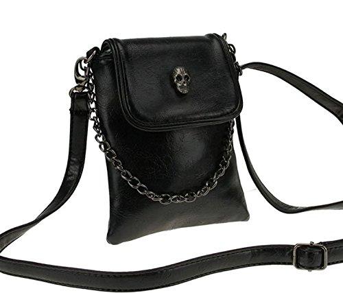 LY ,  Damen Tornistertasche