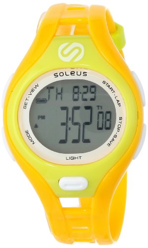 soleus-womens-sr019-815-dash-yellow-watch