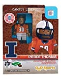Pierre Thomas OYO Generation 1 G1 Series...