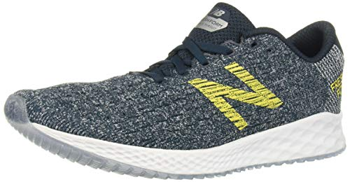 New Balance Fresh Foam Zante Pursuit Zapatillas para Correr - AW19-47.5