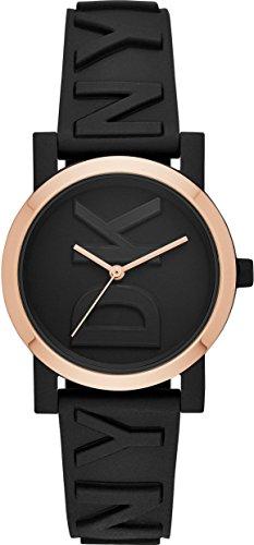 DKNY SOHO NY2727 Reloj de Pulsera para mujeres