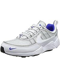 hot sale online 0cdb0 b1e5d Nike Air Zoom Spiridon  16, Chaussures de Gymnastique Homme