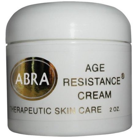abra-therapeutics-age-resistance-cream-2-oz-by-abra