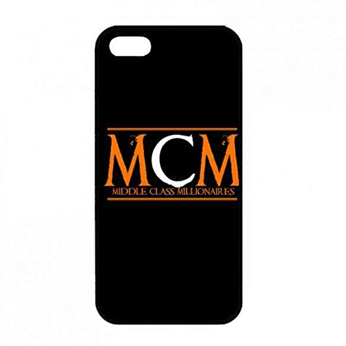 worldwide-mcm-coquecoque-mcm-brand-logo-pour-apple-iphone-5s-iphone-semodern-creation-munchen-mcm-ca