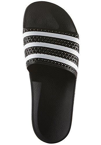 Adidas Adilette 280647 - EU 43