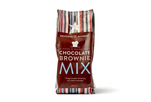 delicious-alchemy-gluten-dairy-free-chocolate-brownie-mix-400g