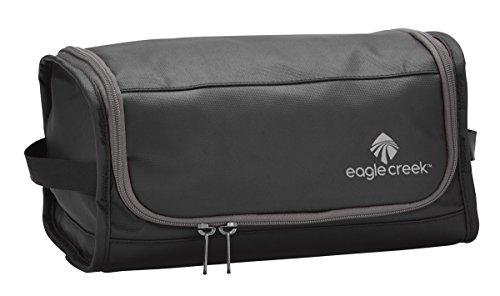 Eagle Creek Kleidertasche Pack-it Bi-Tech Trip Kit Einheitsgröße schwarz