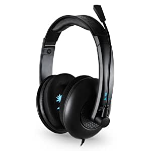 Turtle Beach Ear Force Z11 - [PC, Mac, Mobile]