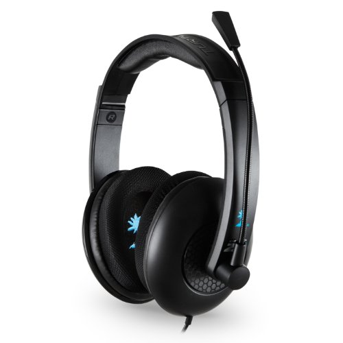 Beach-lautsprecher (Turtle Beach Ear Force Z11 - [PC, Mac, Mobile])