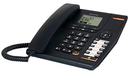 Alcatel Temporis 780 Telefon by Alcatel