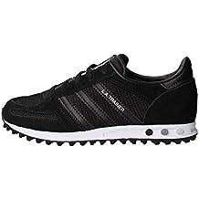 the best attitude 00dbc 00658 adidas La Trainer C Scarpe da Fitness Unisex-Bambini
