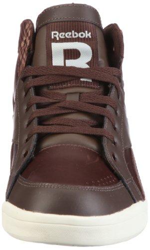 Reebok SL 211 ULTRALITE J82625 Herren Sneaker Braun/EARTH/PAPERWHITE/BLACK