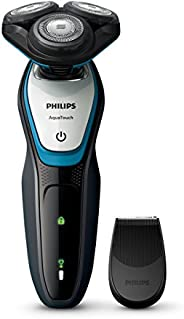 Philips S5070/06 Tıraş Makinesi