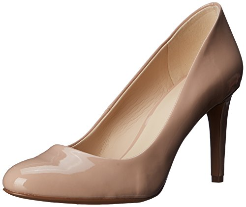 Nine West Handjive pompa Dress sintetico Light Pink