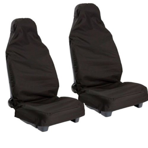 fiat-500-punto-uno-water-proofed-occasional-use-seat-covers-black-cover-pair