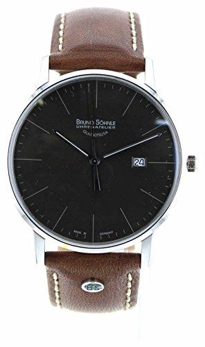 Bruno Söhnle Men's Watch 17-13175-841