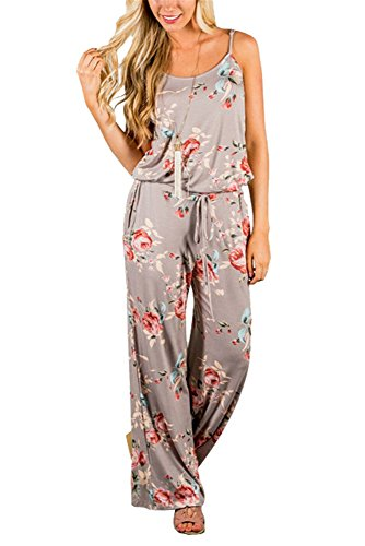 miss-floralr-womens-sleeveless-summer-floral-print-jumpsuit-3-colour-size-6-16