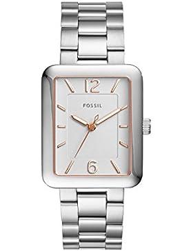 Fossil Damen-Uhren ES4157