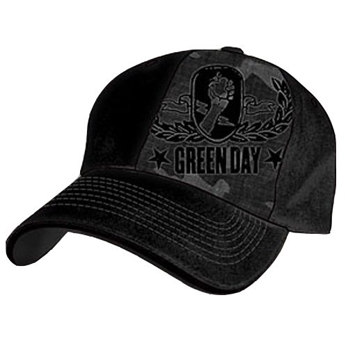 green-day-cap-camo-in-one-size