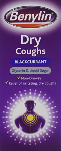 benylin-dry-coughs-blackcurrant-150ml