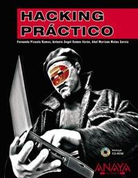 Hacking Práctico (Títulos Especiales)