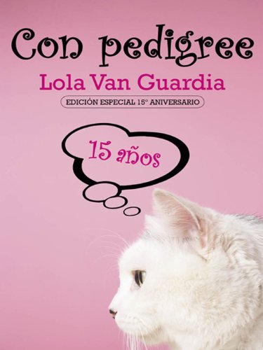 con-pedigree-edicion-especial-15-aniversario