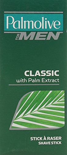palmolive-for-men-classic-palm-extract-shave-stick-50g
