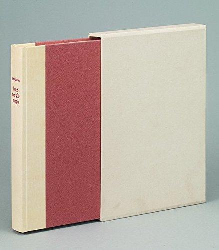 Das Buch der Cirurgia: Handwirckung der Wundarznei 1497. Normalausgabe