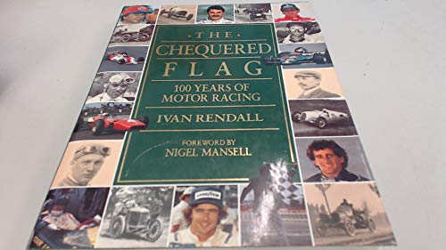 The Chequered Flag: 100 Years of Motor Racing -