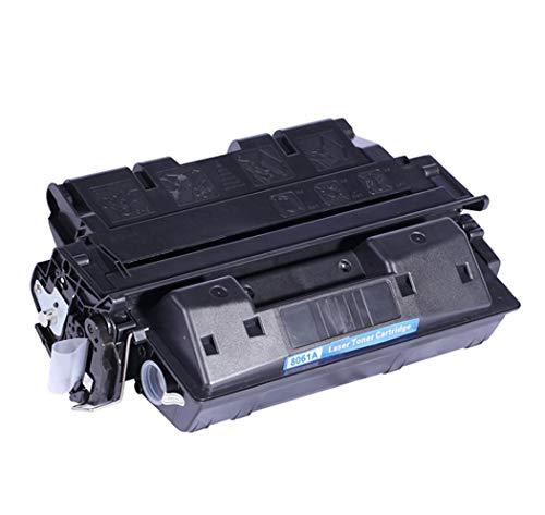 Kompatibel mit Hp61a Tonerkartuschen Hp C8061a Hp 4100tn 4100dt 4101mfp Tonerkartuschen -
