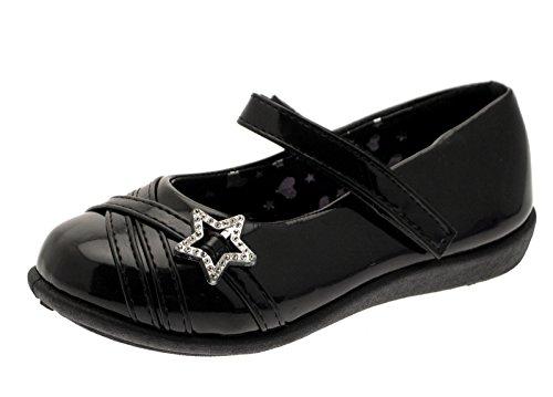 Girls Footwear