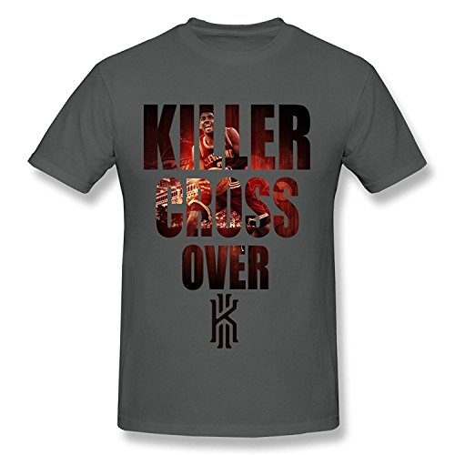 mens-t-shirt-kyrie-irving-killer-cross-over-logo-royalblue-small