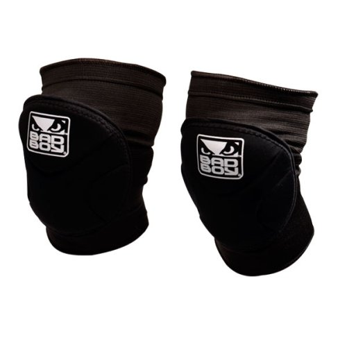 Bad Boy Men's Knee Pad Test