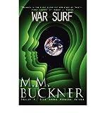 [War Surf [ WAR SURF ] By Buckner, M M ( Author )Jun-01-2009 Paperback bei Amazon kaufen