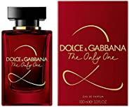 The Only One 2 by Dolce & Gabbana - perfumes for women - Eau de Parfum, 1