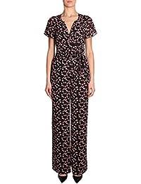 Amazon.it  MICHAEL Michael Kors - Vestiti   Donna  Abbigliamento e87801d1bae