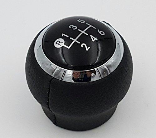 tk-982-schaltknauf-schaltknopf-passend-fur-toyota-6-gang-schwarz