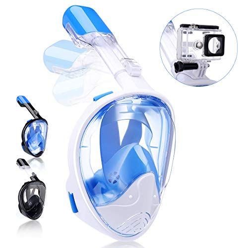 plzlm 7 Farbe Licht Innen Bluetooth Telefon-Tablette Externe Soundbox Tragbare glühender Drahtloser Outdoor-Lautsprecher (Telefon-anruf-tablette)