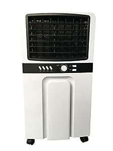breakling b136 rafraichisseur d 39 air humidificateur assainisseur d 39 air 3 en 1 bricolage. Black Bedroom Furniture Sets. Home Design Ideas