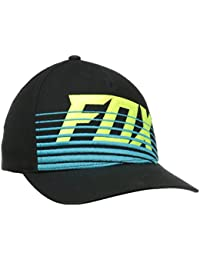 Fox Racing Savant Flexfit Cap