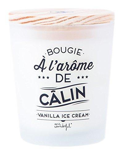 bougie-a-larome-de-calin-vanilla-ice-cream