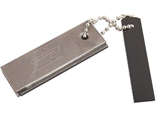 Preisvergleich Produktbild Coleman Magnesium Fire Starter-Metallic