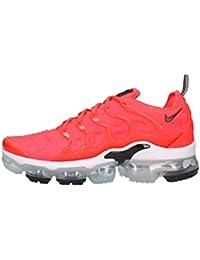 Scarpe Borse E it Uomo Da Arancione Amazon Sneaker Nike SPzxO