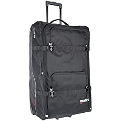 Mares Cruise Sport Backpack Pro - Roller