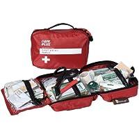 Care Plus Tropicare First Aid Kit Family - Erste Hilfe Set Verbandskasten preisvergleich bei billige-tabletten.eu