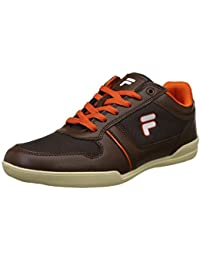 Fila Men's Livia Sneakers