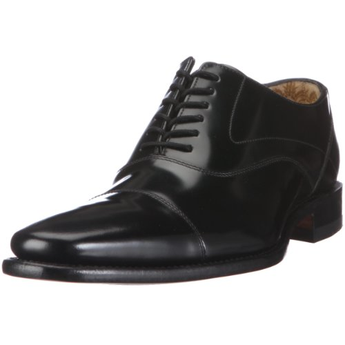 loake-sharp-sharp-herren-klassische-halbschuhe-schwarz-black-polished-black-polished-eu-44-uk-95