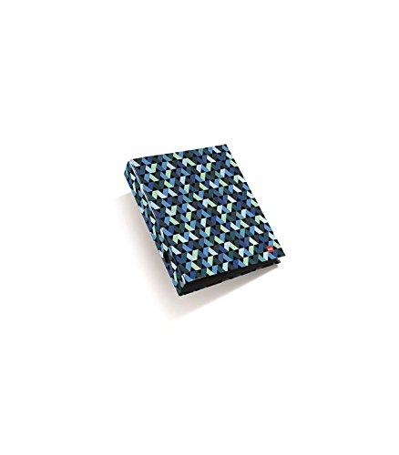 miquelrius-14584-archivador-4-anillas-40-mm-origami