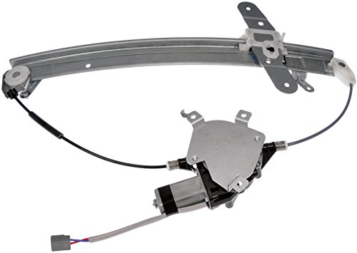 dorman-741-686-ford-lincoln-town-car-front-driver-side-window-regulator-with-motor-by-dorman