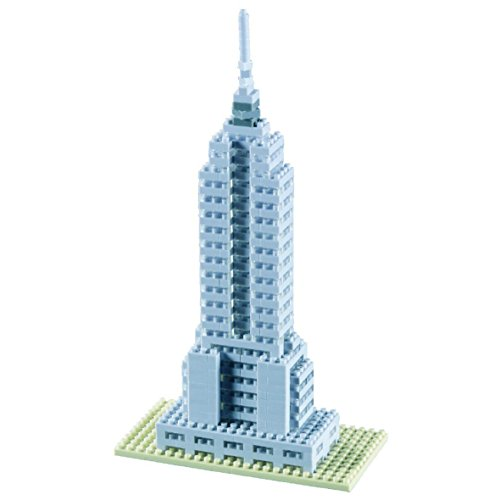 brixies-empire-state-building-3d-motif-building-blocks-multi-colour